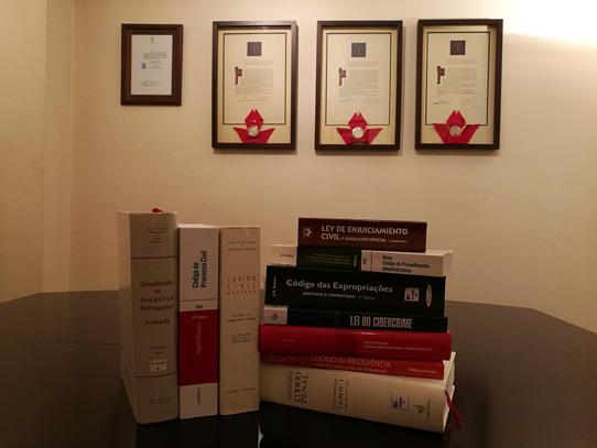 livros-sala